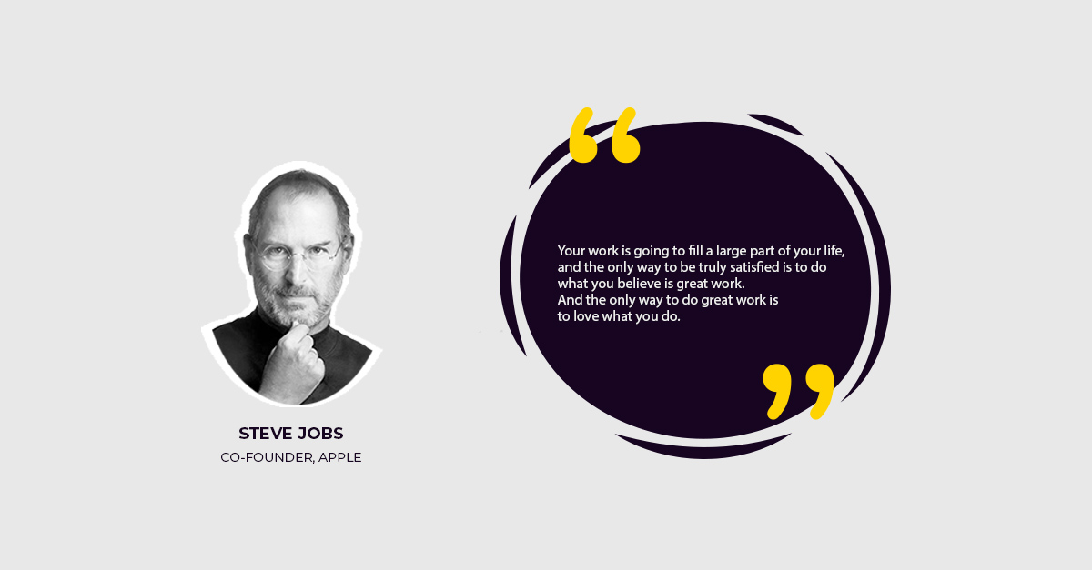 Quotes for startups